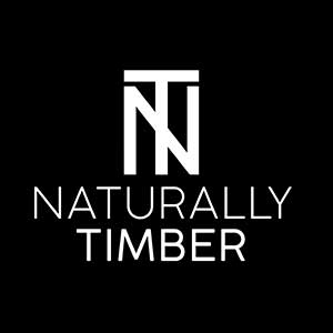 Naturally Timber
