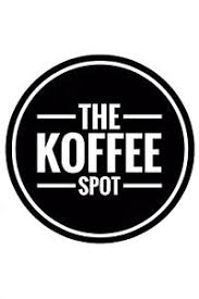 The Koffee Spot