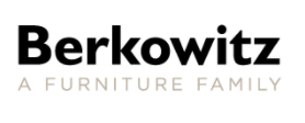 Berkowitz Furniture