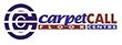 Carpetcall