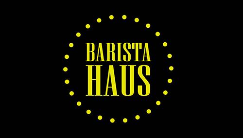 Barista Haus