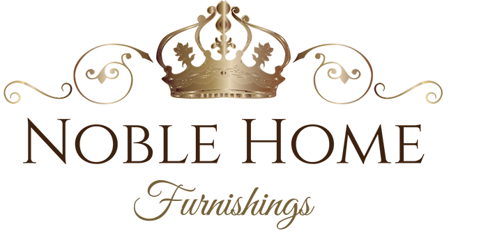 Noble homes