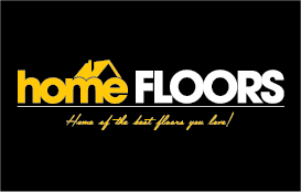 Home floors